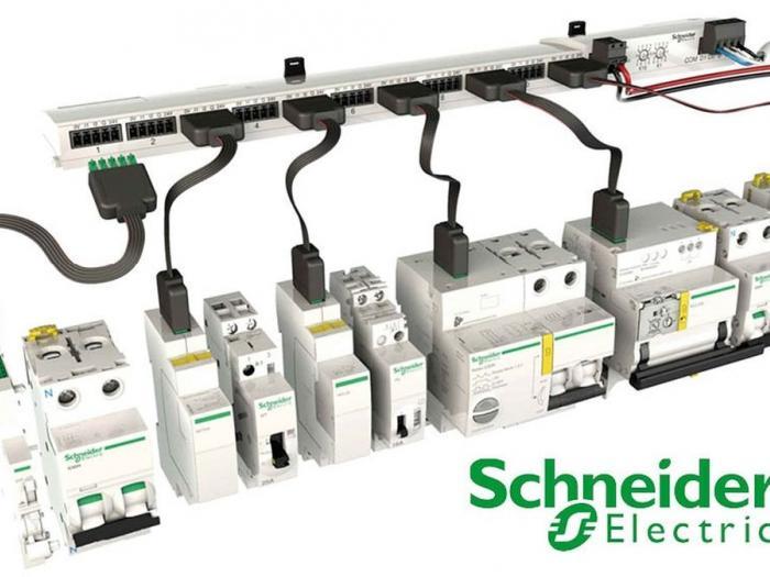 Implantación de un Sistema de Gestión Energética en el Centro